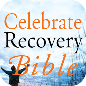 Celebrate Recovery Bible For PC / Windows 7/8/10 / Mac – Free Download