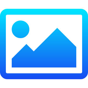 Photo Recovery For PC (Windows & MAC)