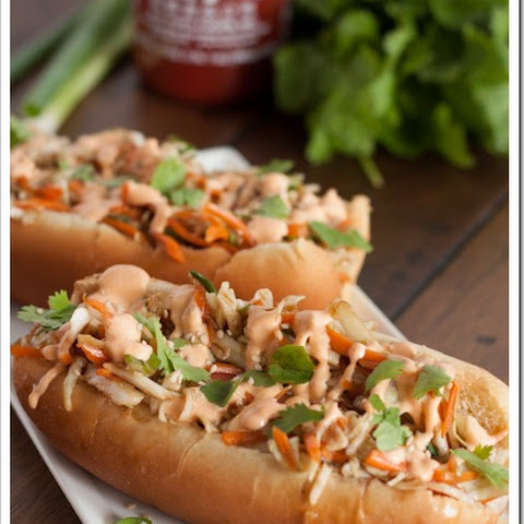 Crock Pot Asian Pineapple pork Recipe | Yummly