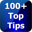 100+ Top Tips For Jobseekers icon