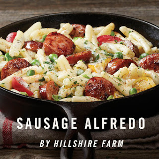 Smoked Sausage Recipes