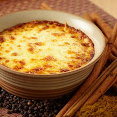 Moussaka Recipe