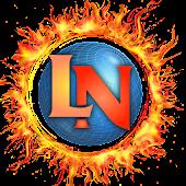 App LostNet NoRoot Firewall Pro version 2015 APK
