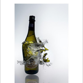 Crush & sPLASH by Joniar Satriyo - Food & Drink Alcohol & Drinks (  )