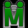 Free MMGuardian Parental Control App For Kids Phone APK for Windows 8