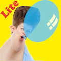 Free Download Crazy Helium Video Booth Lite APK for Samsung