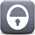 Securebook icon