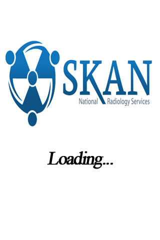 SKAN New Patient Registration