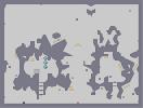Thumbnail of the map 'Icebar'