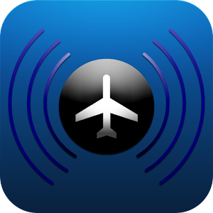 Air Frequencies For PC / Windows 7/8/10 / Mac – Free Download