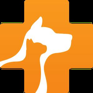 Banfield Pet Health Tracker For PC / Windows 7/8/10 / Mac – Free Download