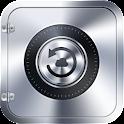 Vault Backup & Restore icon