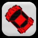 Speeder icon