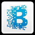 Free Download Blockchain Merchant APK for Samsung
