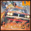 FlatMobileOut