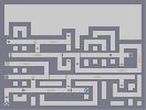Thumbnail of the map 'Folsom Prison Blues'