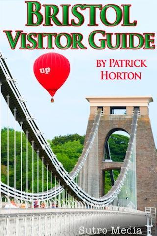 Bristol Visitor Guide