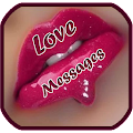 Love Messages for Girlfriend APK for Bluestacks