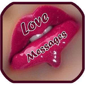 Free Download Love Messages for Girlfriend APK for Samsung