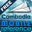 Cambodia - FREE Travel Guide