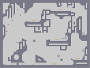 Thumbnail of the map 'Mr Wednesday'