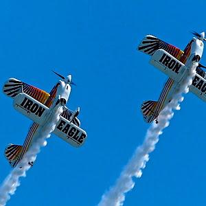 Iron Eagle 055.jpg