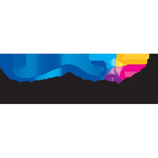 Android aplikacija Beograd Noću na Android Srbija