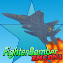 FighterBomberEMCON1 icon