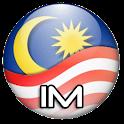 Malaysia IM