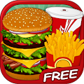 Burger Chef APK for Ubuntu