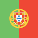 Portuguese Translator icon