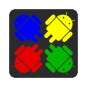 Droid Invasion icon