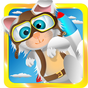 KittyCatch (FREE)
