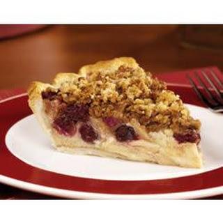 Apple Custard Pie Condensed Milk Recipes