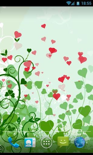 【免費個人化App】Heart & Feeling PRO-APP點子