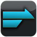 Free SideControl APK for Windows 8