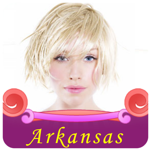 Arkansas Academy Hair Design 教育 App LOGO-APP試玩