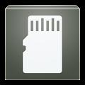 SDFix: KitKat Writable MicroSD APK for Bluestacks