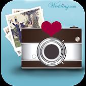 App Wedding.com Photo Share APK for Windows Phone