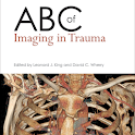 ABC of Imaging in Trauma icon
