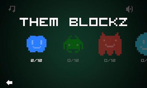 Them Blockz