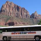 adventurebus