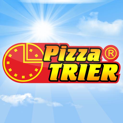 Pizza Trier