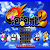 BoboHero2 file APK Free for PC, smart TV Download