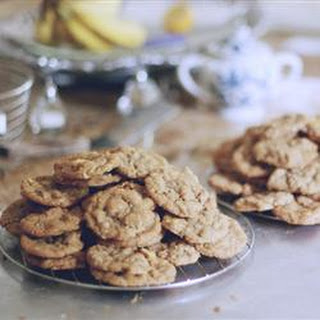 Dishpan Cookies Corn Flakes Recipes