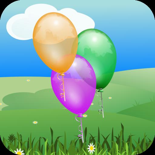 油漆和免費玩 教育 App LOGO-APP開箱王