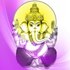 Bal Ganesh Wallpapers HD icon