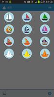 Screenshot of Whispering Sailors