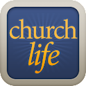 ACS Church Life icon