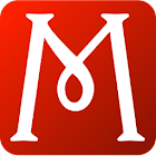 Mindful Love icon